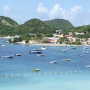 Village des saintes