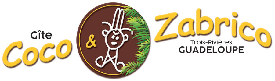 logo-gite-coco-et-zabrico